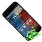 Ремонт телефона Motorola Moto X (2016)