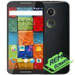 Ремонт телефона Motorola Moto X (2nd Gen.)