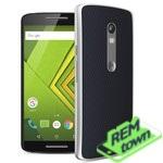 Ремонт телефона Motorola Moto X Play