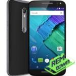 Ремонт телефона Motorola Moto X Style