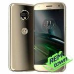 Ремонт телефона Motorola Moto X4