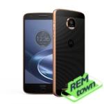Ремонт телефона Motorola Moto Z