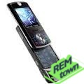 Ремонт телефона Motorola RIZR Z6