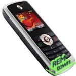 Ремонт телефона Motorola W230