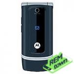 Ремонт телефона Motorola W375