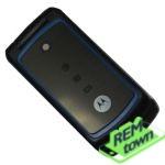 Ремонт телефона Motorola W396