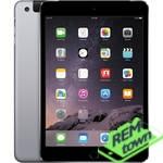 Ремонт планшета NVIDIA SHIELD Tablet LTE LTE