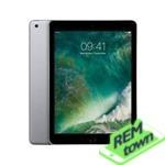 Ремонт планшета NVIDIA Shield Tablet K1