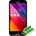 Ремонт телефона Asus ZenFone 6