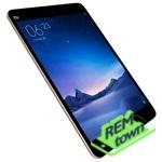 Ремонт планшета Xiaomi MiPad