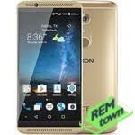 Ремонт телефона ZTE Axon 2