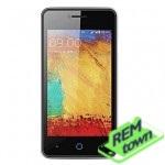 Ремонт телефона ZTE Blade A5 Pro Pro