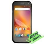 Ремонт телефона ZTE Blade Q Lux Pro Pro