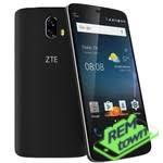 Ремонт телефона ZTE Blade V8 Pro