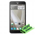 Ремонт телефона ZTE Grand S II II
