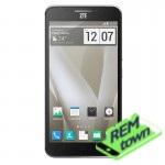 Ремонт телефона ZTE Grand S3