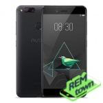 Ремонт телефона ZTE Nubia Z17 6GB/64GB