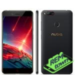 Ремонт телефона ZTE Nubia Z17 Mini 6GB/64GB 6GB/64GB