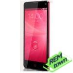 Ремонт телефона ZTE Nubia Z5S mini mini
