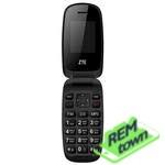 Ремонт телефона ZTE R341