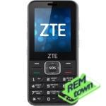 Ремонт телефона ZTE R550
