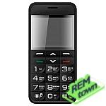 Ремонт телефона ZTE S207