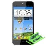 Ремонт телефона ZTE V880H