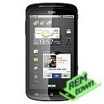 Ремонт телефона ZTE V975 Geek
