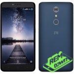 Ремонт телефона ZTE Zmax Pro