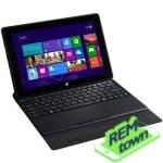 Ремонт планшета MSI S100