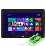 Ремонт планшета MSI W20 3M