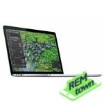 Ремонт ноутбука MacBook Pro 13 with Retina display Late 2016 Mini