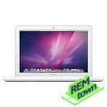 Ремонт ноутбука Macbook 13 Late 2009 Mini