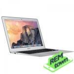 Ремонт ноутбука Macbook Air 11 Mid 2013 Mini
