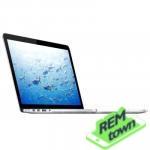 Ремонт ноутбука Macbook MA700 Mini