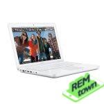 Ремонт ноутбука Macbook MB061RSA Mini