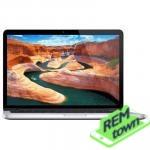 Ремонт ноутбука Macbook MB402RSA Mini