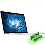 Ремонт ноутбука Macbook MB881 Mini