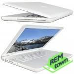 Ремонт ноутбука Macbook MC207LLA Mini