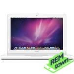Ремонт ноутбука Macbook MC516LLA Mini