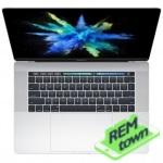 Ремонт ноутбука Macbook Pro Mini