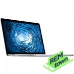 Ремонт ноутбука Macbook Z0D5 Mini