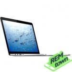Ремонт ноутбука Macbook Z0DG Mini