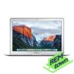 Ремонт ноутбука Macbook ZOEC002P1 Mini
