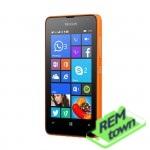 Ремонт телефона Microsoft Lumia 430 Dual SIM Mini