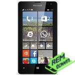 Ремонт телефона Microsoft Lumia 435 Dual SIM Mini