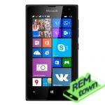 Ремонт телефона Microsoft Lumia 435 Mini