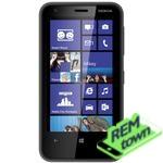 Ремонт телефона Microsoft Lumia 532 Dual SIM Mini
