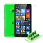 Ремонт телефона Microsoft Lumia 535 Dual SIM Mini