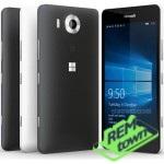 Ремонт телефона Microsoft Lumia 550 Mini